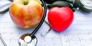 Prevenção em Doença Cardiovascular