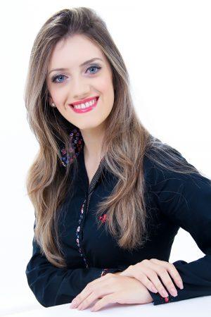 Julia de Novaes Benvinuti