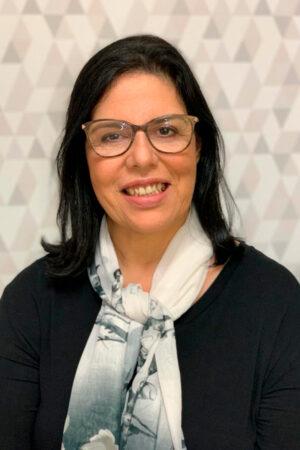 Dr. Mona Adalgisa Simões