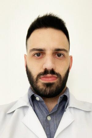 Dr. Francisco Simões Pabis