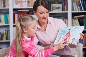 Psicologia da Criança e do Adolescente